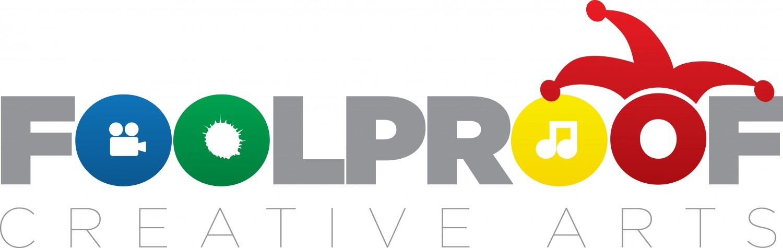 cropped-foolproof-logo-large.jpg